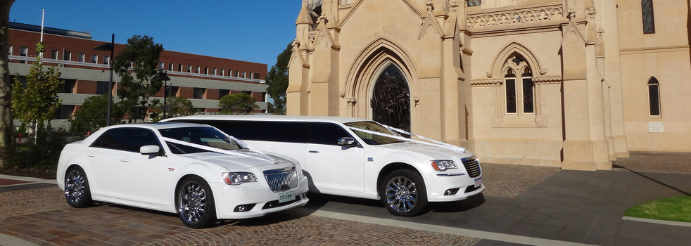 Chrysler-300c-sedan1