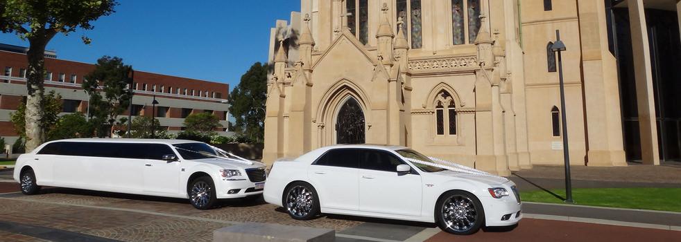 Chrysler-300c-sedan2