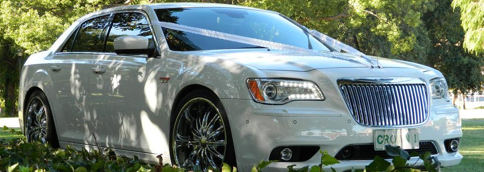 Chrysler-300c-sedan3