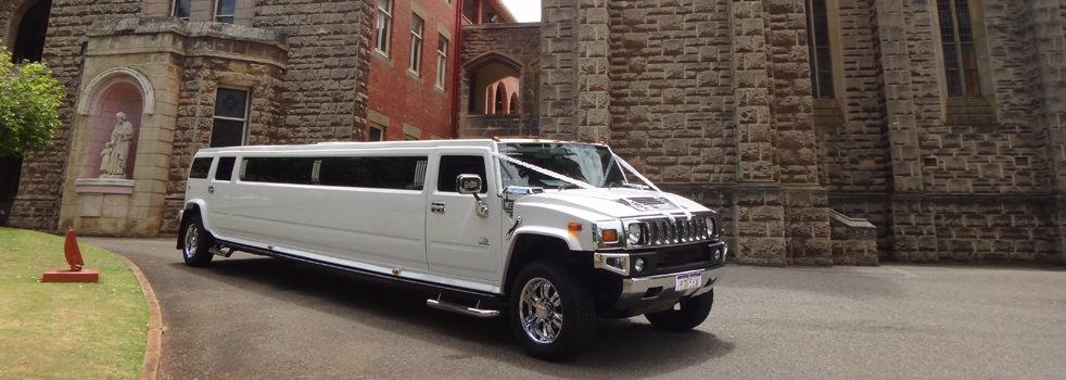 White-H2-Hummer-Limousine3