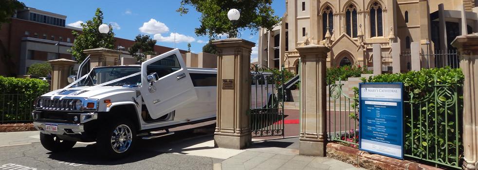 White-H2-Hummer-Limousine6