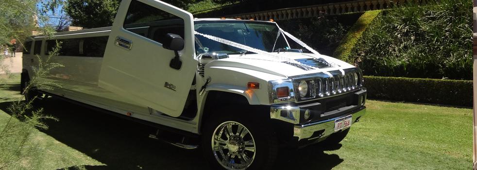 White-H2-Hummer-Limousine7