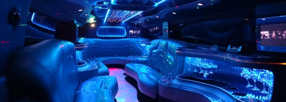 White-H2-Hummer-Limousine9