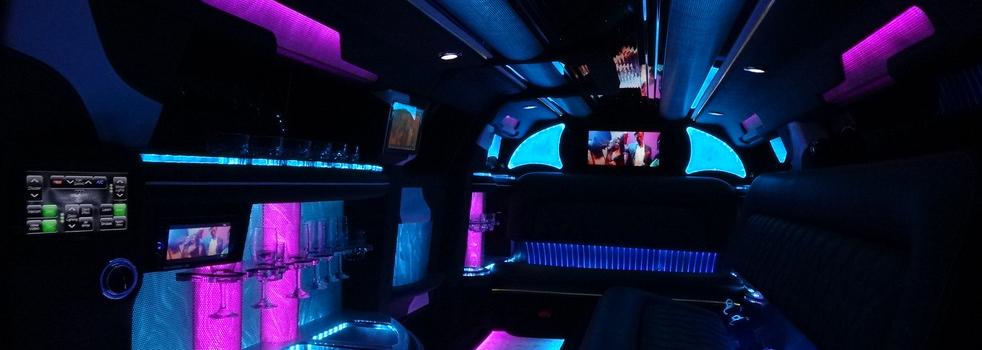 white-Chrysler-limousine2