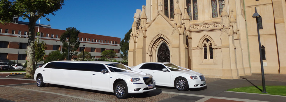 white-Chrysler-limousine9